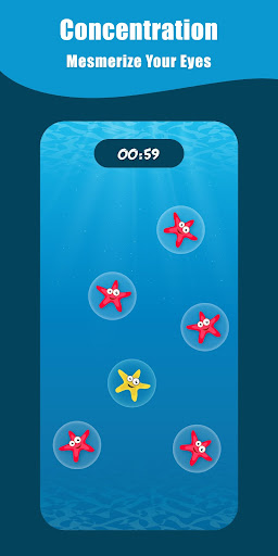 Brain Games : Logic, Tricky and IQ Puzzles android2mod screenshots 7