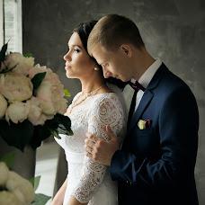 Wedding photographer Svetlana Romanova (svromanova). Photo of 22.09.2017