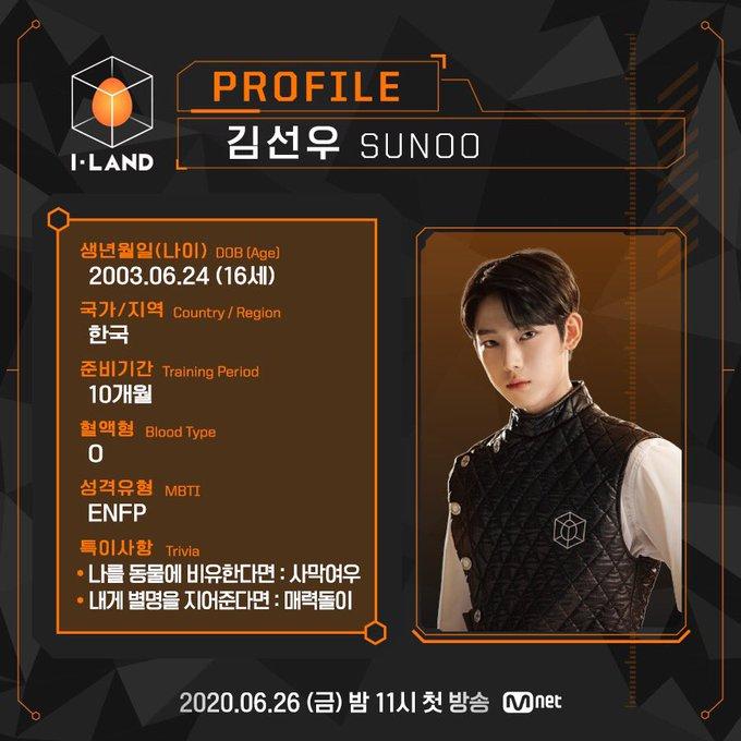 22-sunwoo