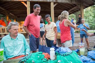 Photo: big sale on t-shirts