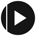 Simple Audiobook Player Free icon