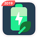 Power Battery - Battery Life - Saver and Cleaner icon