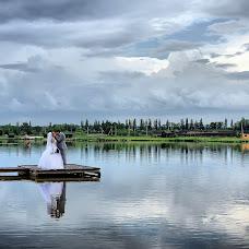Wedding photographer Olga Kramarenko (Olybry). Photo of 28.11.2013