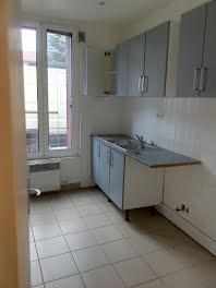 appartement à Choisy-le-Roi (94)