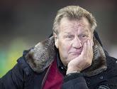 """Johan Boskamp: """"Je ne serais pas surpris que Bruges contacte Clement"""""""
