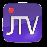 JTV Game Channel Widget