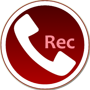 Call Recorder Pro & Free Icon