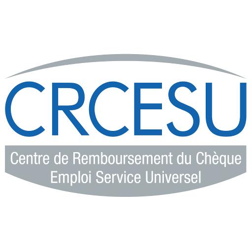CRCESU Icon