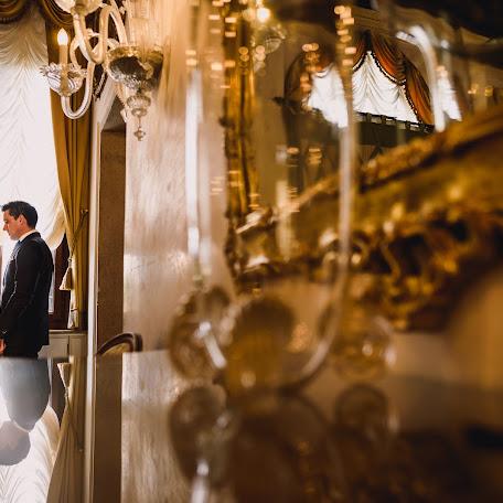 Wedding photographer Carlo Mastropasqua (carlomastropasq). Photo of 06.06.2016