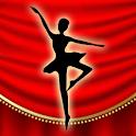 Ballet is Fun icon