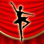 Ballet is Fun
