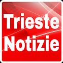 Trieste Notizie icon
