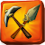 Krafteers: battle for survival file APK for Gaming PC/PS3/PS4 Smart TV