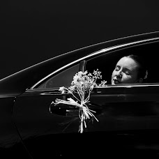 Fotografo di matrimoni Eliseo Regidor (EliseoRegidor). Foto del 05.07.2017