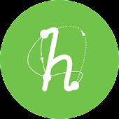 Hotellook — поиск отелей