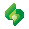 Shareville icon