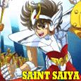 Cheat Saint Saiya icon