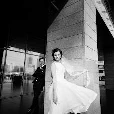 Wedding photographer Tatyana Khasanovich (KhasanovichTS). Photo of 29.06.2016