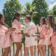 Wedding photographer Rahimed Veloz (Photorayve). Photo of 07.12.2017