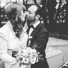 Wedding photographer Christopher Große-Cossmann (christophergros). Photo of 22.06.2016