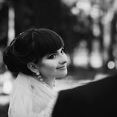 Wedding photographer Viktoriya Shatilo (TorySha). Photo of 18.02.2018