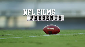 NFL Films Presents thumbnail