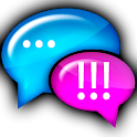 Chatbout Messenger icon