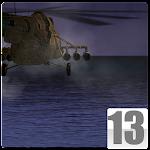 وحدة النمر - 13 Icon