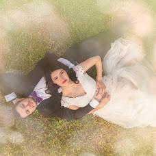 Свадебный фотограф Iulian Arion (fotoviva). Фотография от 14.05.2015