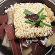 Kuo-ma 鍋媽精緻小火鍋(永和竹林店)