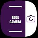 Edge Camera Modes icon