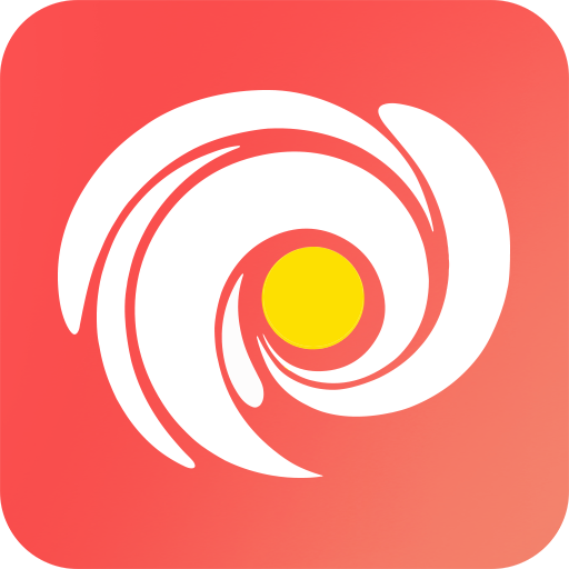 Go Harian app (apk) free download for Android/PC/Windows