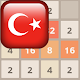 Download 2048 Türkçe For PC Windows and Mac