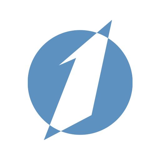 게임원 – GAMEONE, 팀원, 프로야구, 사회인야구 (app)