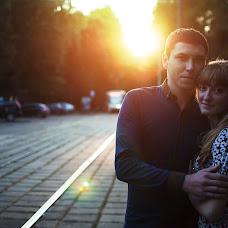 Wedding photographer Ekaterina Mityukova (PhotoPro). Photo of 15.09.2015