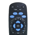Remote Control For TATA Sky icon