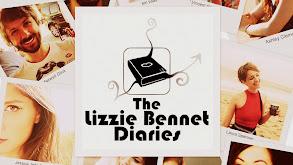 The Lizzie Bennet Diaries thumbnail
