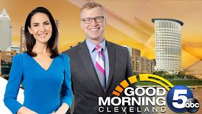 Good Morning Cleveland 6 AM thumbnail