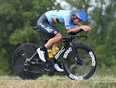 Mooie startlijst voor WK virtueel wielrennen met Campenaerts, Uran en Van der Breggen