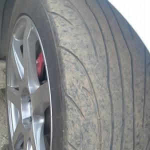 レガシィツーリングワゴン  GTB-りみてっどののカスタム事例画像 めろん屋さんの2018年10月23日21:11の投稿