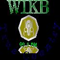 wikb listen live icon