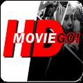 Movie Go - HD Movie APK
