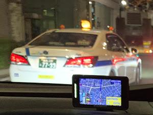 ステップワゴン  SPADA-HYBRID  G-EX   のカスタム事例画像 ゆうぞーさんの2018年12月05日20:09の投稿