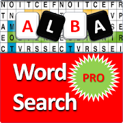 Word Find Puzzles,Word search puzzles with quotes