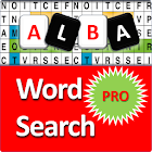 Word Find Puzzles, Wordsearch 5.1.0