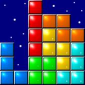 Beatriss (multiplayer tetris)