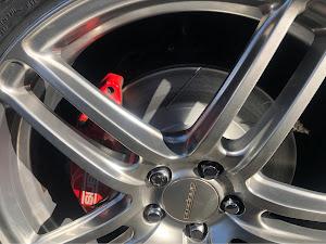 レガシィツーリングワゴン BH5 D型/MT5のカスタム事例画像 ノリさんの2020年01月19日09:46の投稿
