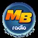 MB RADIO Download on Windows