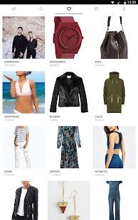 Gleam - Discover & Shop- screenshot thumbnail