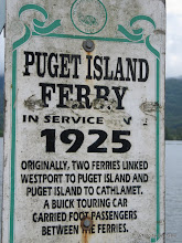 Photo: (Year 2) Day 345 - The Ferry